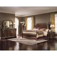 Traditional Style Bedroom Furniture - 60 best beds images on pinterest 3 4 beds pulaski furniture and