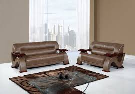 Leather Loveseats Global Furniture Usa Loveseat U0026 Reviews Wayfair