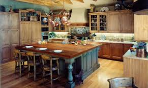 Kitchen Cabinets Door Styles Bar Stylish Kitchen Cabinet Styles On Cool Cabinet Door Styles