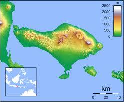 earthquake bali 2017 1917 bali earthquake wikipedia