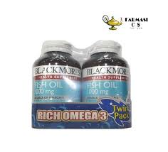 Obat Car Q blackmores for the best price in malaysia