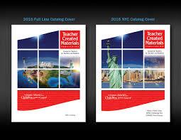 catalog design on behance