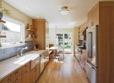 galley kitchen design ideas kitchen design galley kitchen layouts via remodelaholic com