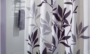 lace curtains walmart home design ideas and pictures