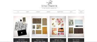 stores online best free online store templates from wix