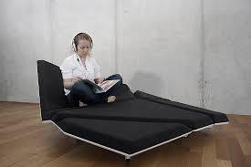canap pliable sofa canapé pliable