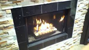 marquis solace fireplace reviews best fireplace 2017