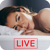 Free Live Video Chat Rooms by Live Video Chat Rooms Tip Apk Download Free Books U0026 Reference