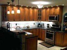 kitchen decorating ideas on a budget kitchen decor ideas on a budget for small kitchen decorating ideas