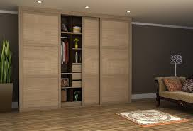 Bedroom With Wardrobes Design Bedroom With Wardrobe Designs