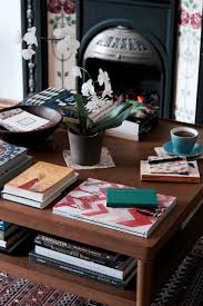 pinterest coffee table books coffee table books best ideas on pinterest splendid coffee table