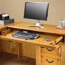Minimal Computer Desk Furniture Computer Desk Minimal Computer Desk Whalen Desk