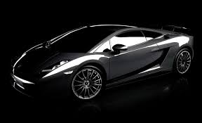 all black lamborghini check out all black u0027lamborghini u0027 chicken that costs n400 000