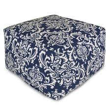 ottoman dazzling tufted storage bench upholstered benches with