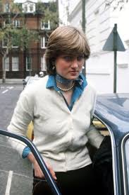 lady charlotte diana spencer 24 photos of princess diana before royal life lady diana