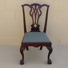 Chinese Chippendale Chair by Antique Chippendale Chair Antique Furniture Hastac 2011