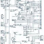 1996 chevy c1500 wiring diagram chevrolet automotive wiring