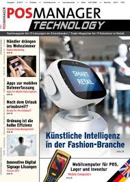 responsive design aufl sungen pos manager technology 03 2016 by bauve medien gmbh co kg issuu
