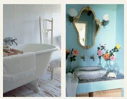 Blue Green Bathroom Ideas by 15 Bathroom Decorating Ideas For Small Apartments