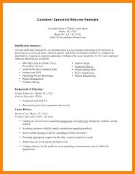 professional summary for resume exles exles of summary for resume functional resume summary exle