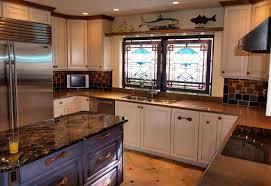 2019 Kitchen Cabinets Fort Myers Fl Kitchen Cabinets Update Ideas