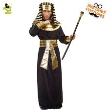 Egyptian Halloween Costumes Cheap Egypt Costume Aliexpress Alibaba Group