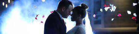wedding packages in las vegas wedding packages in las vegas vegas weddings