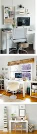 Small Desk For Bedroom by 659 Best U2022 Home Office U2022 Images On Pinterest Office Spaces