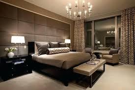 seductive bedroom ideas seductive bedroom ideas lush sexiest bedroom colors sexy bedroom