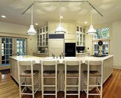 Kitchen Led Light Fixtures Light Fixtures For Kitchen Ideas Lighting Designs Ideas