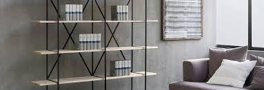 modern bookcase design ideas built in cfbdaafc tikspor