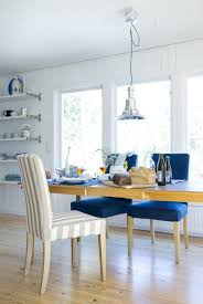 Ikea Dining Chair Slipcover 13 Best Slipcovers For Ikea Furniture Images On Pinterest Ikea