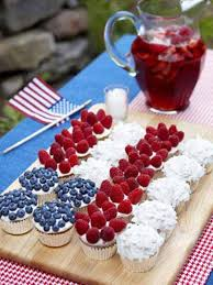 july 4th decorations 45 decorations ideas bringing the 4th of july spirit into your