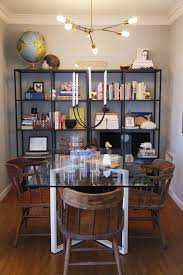Apartment Ideas For Small Spaces Small Space Decor Ideas