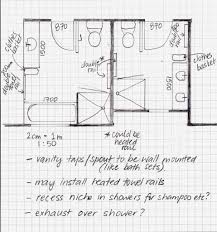bathroom awesome bathroom blueprints decorating ideas cool and