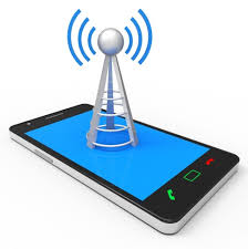 mobile hotspot for android how to turn your android phone into a wi fi hotspot