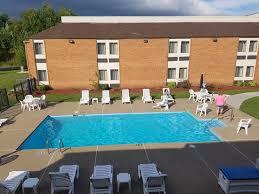 Comfort Inn Beckley Wv Comfort Inn Bluefield Updated 2017 Prices U0026 Hotel Reviews Va