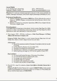 resume format for computer teachers doctrine format of good resume sle template exle ofexcellent cv