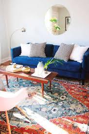 blue couch living room blue couch living room nurani org