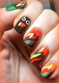 1038 best french manicure nail designs images on pinterest make