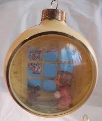 26 best vintage hallmark images on keepsakes glass