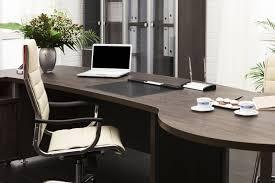 image de bureau un équipement de bureau plus qualitatif pour des cadres plus