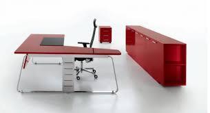 mobilier bureau design pas cher attrayant mobilier bureau design meuble tba beraue de blanc pas
