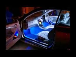 Colored Interior Car Lights Best Interior Car Led Lights Photos 2017 U2013 Blue Maize