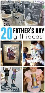 141 best s day gift 141 bästa bilderna om fathers på