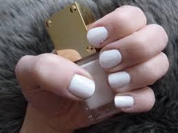 review michael kors gossip nail polish u2013 chyaz