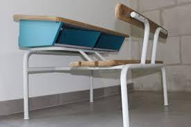 bureau d ecolier pupitre d écolier edmond atelier nouvel r