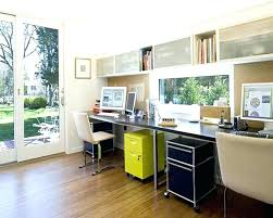 cool home office desk desk home office desks home office desks home office e contemporary