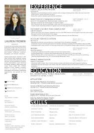fashion designer resume objective sample resume writing a resume tips with tutorial writing an new resume resume for your job application