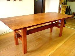 floor seating dining table low sitting dining table floor seating dining table india stgrupp com